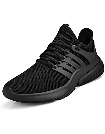 release date 8e6f8 2f88c Feetmat Women s Running Shoes Lightweight Non Slip Breathable Mesh Sneakers  Sports Athletic Walking Shoes