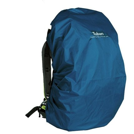 Waterproof Backpack Resist Camping Traveling