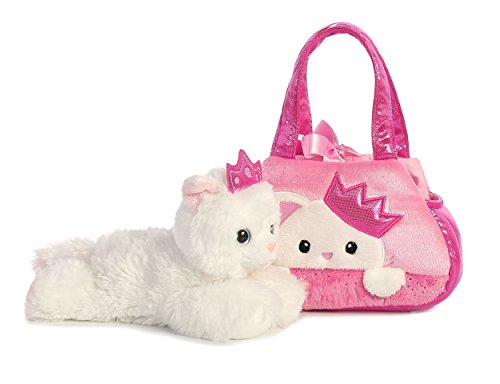 The 8 best aurora stuffed animals purse
