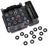 ACDelco 22754644 GM Original Equipment Electronic