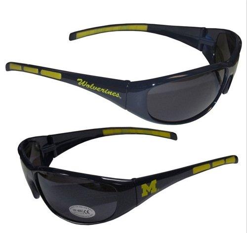 Michigan Wolverines ()
