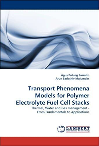 Unit operations transport phenomena   Books Free Download Site