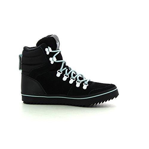 Adidas Originals Honey Hill W