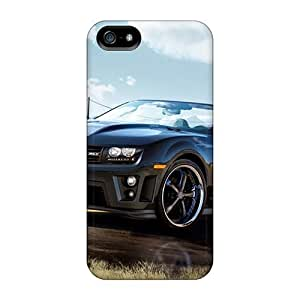 BestSellerWen New Arrival Convertible Camaro Zl Case Cover/ Iphone 5/5s Iphone Case
