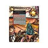 img - for American Drama: Colonial to Contemporary book / textbook / text book