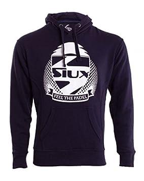 Siux Sudadera Classic New Marino Junior: Amazon.es: Deportes y aire libre
