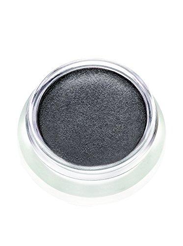 RMS beauté - ombre à paupières crème Karma, 0,15 oz.