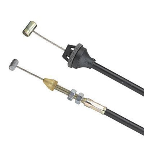 Subaru Throttle Cable (ATP Y-639 Accelerator Cable)