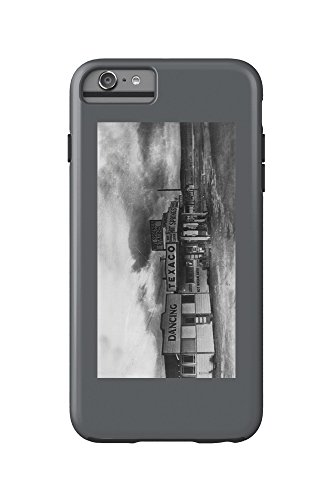 fernley-nevada-view-of-springers-hot-springs-texaco-station-iphone-6-plus-cell-phone-case-cell-phone
