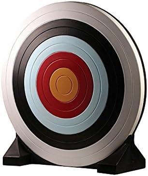Slight Blemish RINEHART NASP Archery Target