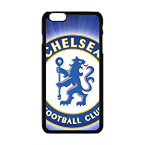 Chels Design Bestselling Hot Seller High Quality Case Cove Case For Iphone 6 Plus