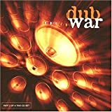 Cry Dignity [CD 2] by Dub War (1996-08-02)