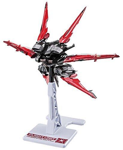 metal build gundam astray - 4
