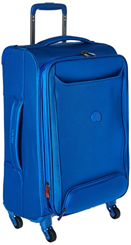 delsey-luggage-chatillon-21-carry-on-exp-spinner-trolley-blue