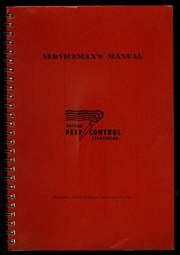 national-pest-control-association-servicemans-manual-1955