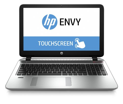 HP ENVY 15t-q100 Broadcom Bluetooth Update