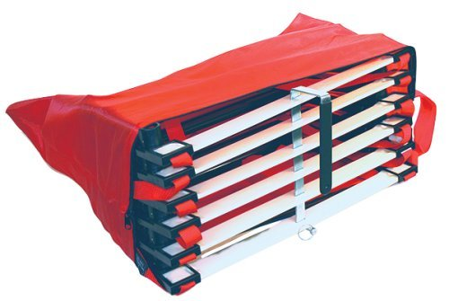 j/fit Adjustable Step Hurdle Ladder [並行輸入品]   B075KBF1BS