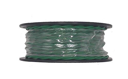 Innotek T-20Wire 100ft Twisted Wire 20 Gauge Innotek Wireless Fence