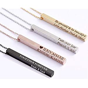 world-of-handmade-personalized-vertical-bar-necklace-925-sterling-silver