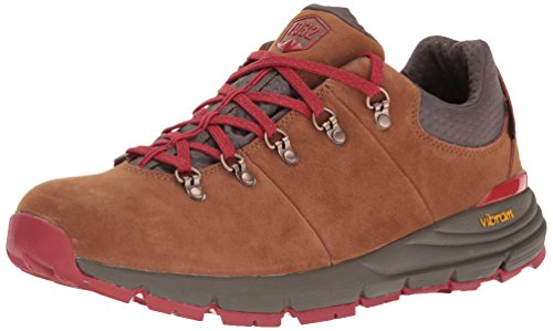 3 Shoe Hiking Low (Danner Men's Mountain 600 Low 3