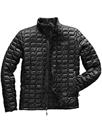dcde8ecd4389 Men s Active Performance Insulated Jackets