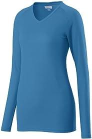 Augusta Sportswear Women, Girls 1331