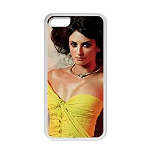 Poster Design Pesonalized Creative Phone Case For Iphone 5C