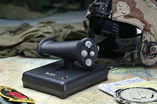 Bestselling Gaming Flight Controls