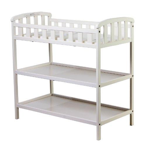Buy baby products on amazon
