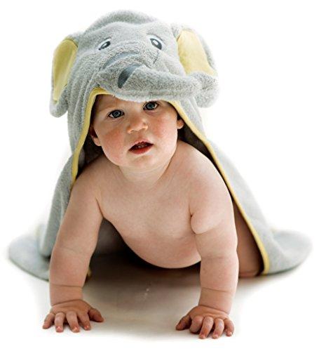 handtuch baby