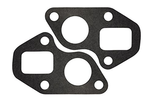 LT (Gen 5) Water Pump Gasket Set of 2 for LT1 LT4 L83 L86 LTX Seals (Water Pump Lt4)