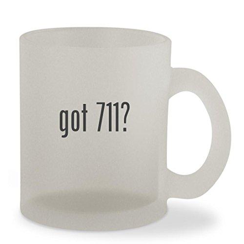 711 coffee cup - 7