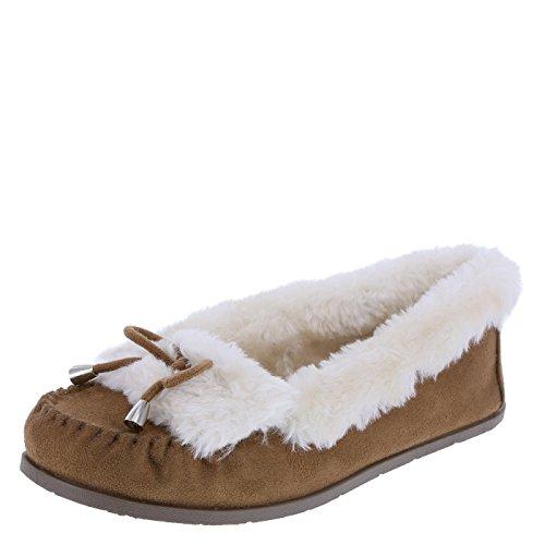 airwalk-womens-cognac-womens-frost-slip-on-moc-13-regular