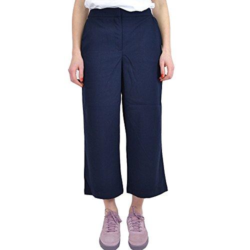Blue 16213 Minimum Donna Pantalone Fay Dress 0035 wBq0Ywgtx