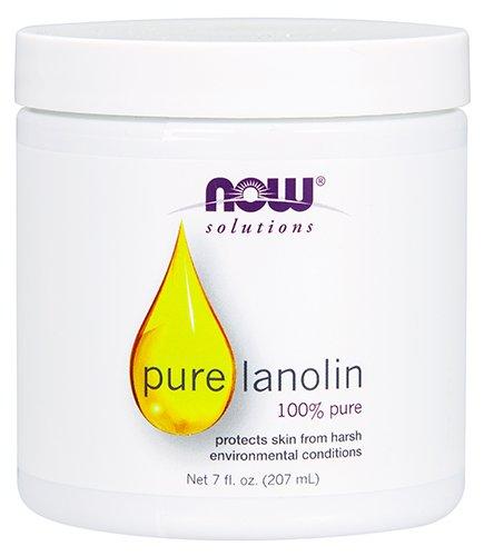 Hand Cream With Lanolin - 6