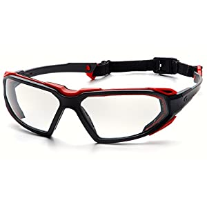 clear sports glasses  clear sports glasses