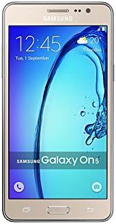 Samsung Galaxy on5 SM-G5500 gsm Desbloqueado de fábrica de ...