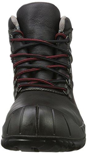 Elten Safety-Grip Chaussures de sécurité RENZO Gore-Tex ® PU S3 CI 65451