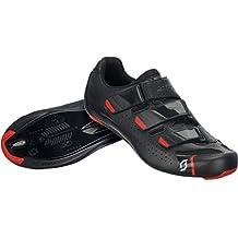 Scott 2017 Mens Road Comp Bike Shoes - 251818