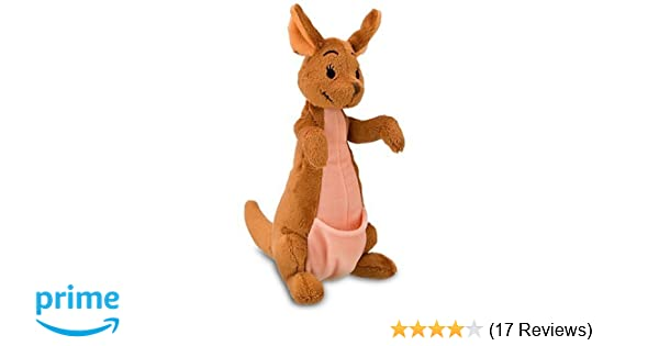 """Official Store supply Winnie the Pooh Rabbit Plush Toys 12/"""" Doll Baby Kids gifts"""