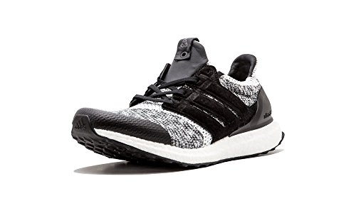 sko Adidas Ultraboost Se Ftwwht / Ftwwht / Svart Adidas Ultraboost Se  Ftwwht / Ftwwht / Svart