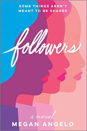 Followers: A Novel