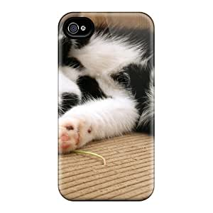Iphone 6 Hard Cases With Awesome Look - GhL13650canv