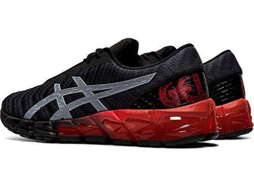 ASICS Men's Gel-Quantum 180 5 Shoes 3
