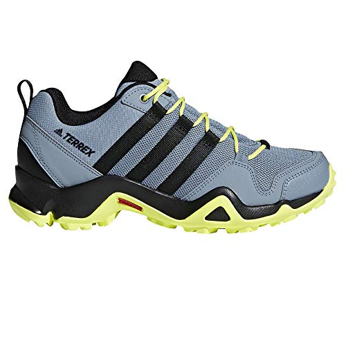 Pictures of adidas outdoor Terrex AX2R Hiking Shoe - Women's D(M) US 4