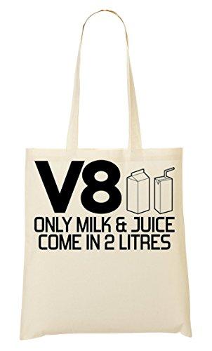 Bolso De V8 De Compra Bolsa Milk Mano Only Juice La nIItr
