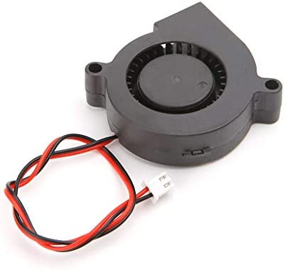 Qianqian56 ventilador de aire de coche humidificador partes de ...