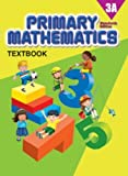 Primary Mathematics 3A, Textbook, Standards Edition