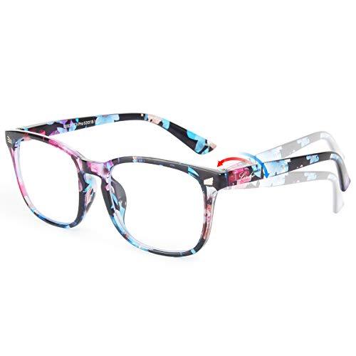 eyeglasses frames - 4