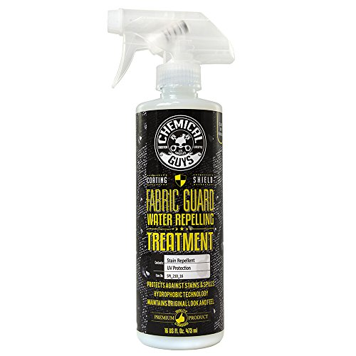 chemical-guys-spi-210-16-fabric-guard-interior-protector-shield-16-oz
